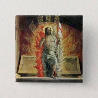 The Resurrection Button