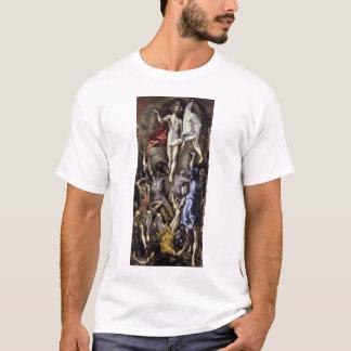 The Resurrection T-Shirt