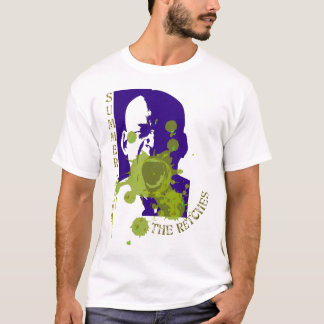 The Retches T-Shirt
