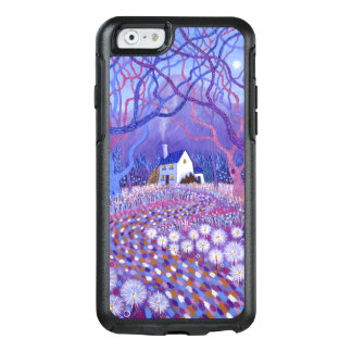 The Retreat 2014 OtterBox iPhone 6/6s Case