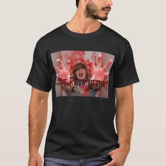 The Retribution T-Shirt