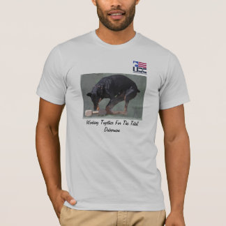 The Retrieve T-Shirt