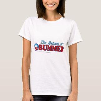 The Return of Obummer T-Shirt