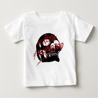 The Return Of The Living Dead Tee Shirt