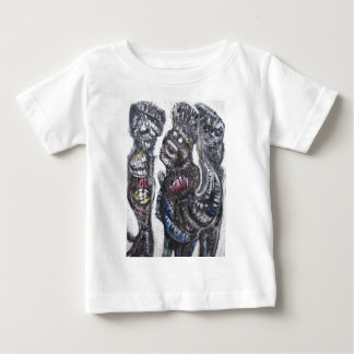 The Return of the Prodigal Son (surrealism) T Shirt