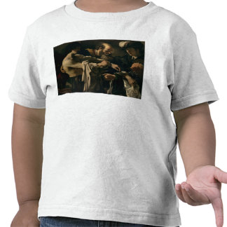 The Return of the Prodigal Son T-shirt