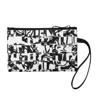 The Return to Cole Coin Purse