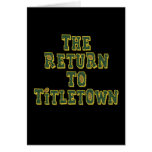 The Return To Titletown3