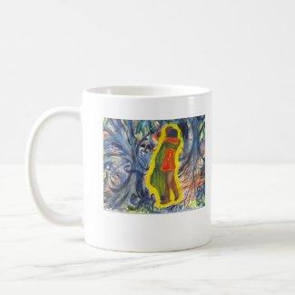 the reunion mug