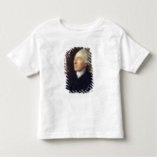 The Rev. Humphrey Gainsborough, c.1770-4 (oil on c Toddler T-shirt