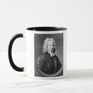 The Reverend Thomas Parnell, 1771 Mug