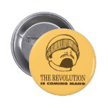 The Revolution Buttons