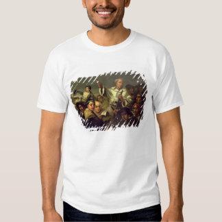 The Revolution T-Shirt