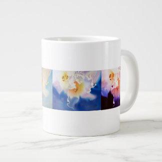 The Rhodie Project Giant Coffee Mug