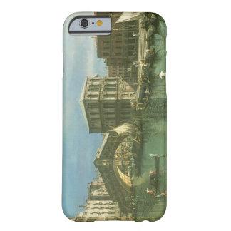 The Rialto Bridge, Venice Barely There iPhone 6 Case