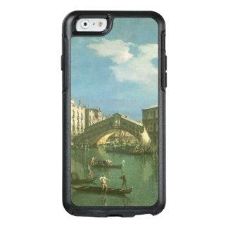 The Rialto Bridge, Venice OtterBox iPhone 6/6s Case