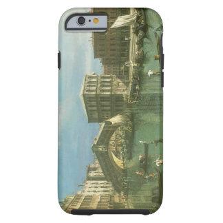 The Rialto Bridge, Venice Tough iPhone 6 Case