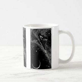 The Ride-By-Nights Mug