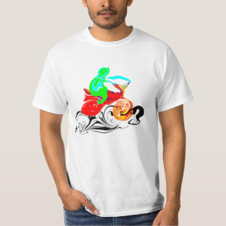 The Ride T-Shirt