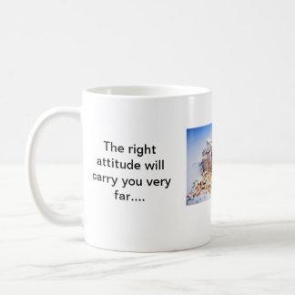 The right meds.... mugs