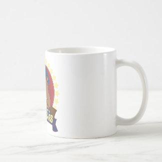 The Right to Arm Bears. mug