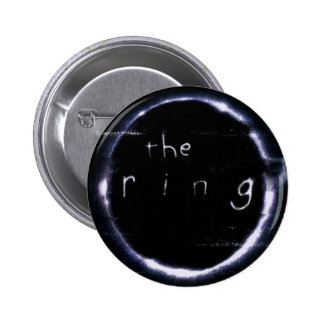 The Ring Button