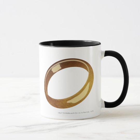 The Ring Mug