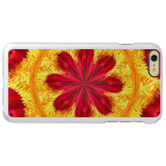 The Ring of Fire Incipio Feather® Shine iPhone 6 Plus Case