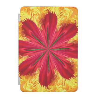 The Ring of Fire iPad Mini Cover