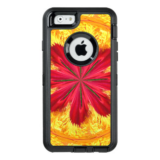 The Ring of Fire OtterBox iPhone 6/6s Case