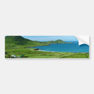 The Ring of Kerry Bumper Stickers