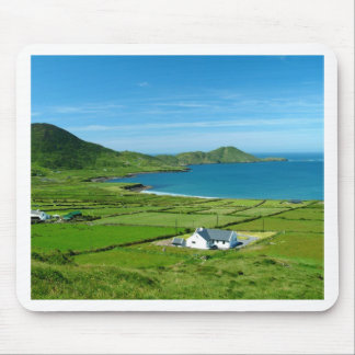 The Ring of Kerry Mouse Pad
