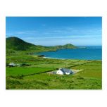 The Ring of Kerry Post Cards