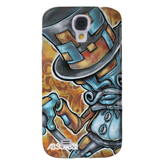 THE RINGMASTER - iPhone Case
