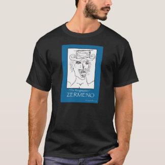 """""""The Ringmaster"""" Wearable Art T-Shirt"""