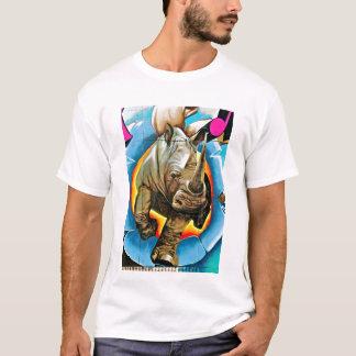 the rino T-Shirt