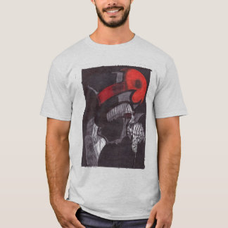 The Ripper Forever T-Shirt