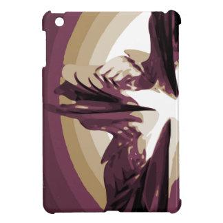 The Rise of Lava Case For The iPad Mini