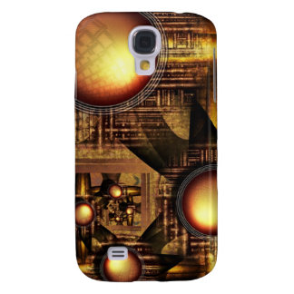 The rise of the sun machine case HTC vivid cover