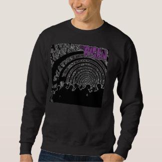The Risen Sweater