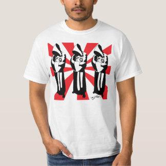 The Rising Order T-Shirt