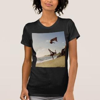 The Rising Sun Tshirts