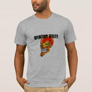 the ritsa T-Shirt