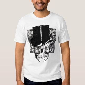 The Ritz T Shirt