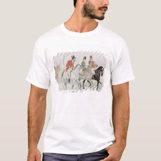 The Rivals T-Shirt