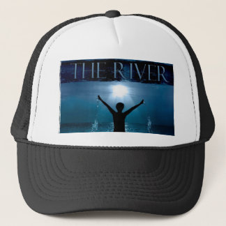 The River Fellowship Trucker Hat