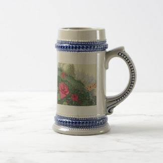 The Rivers Edge Coffee Mug