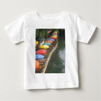 The Riverwalk Baby T-Shirt