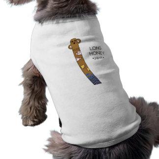 < The ro it is the gu range - (harmony handle) > T-Shirt