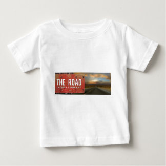 The Road Theater Company Baby T-Shirt